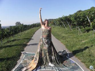 frank regina wein stein heppenheim (14) web
